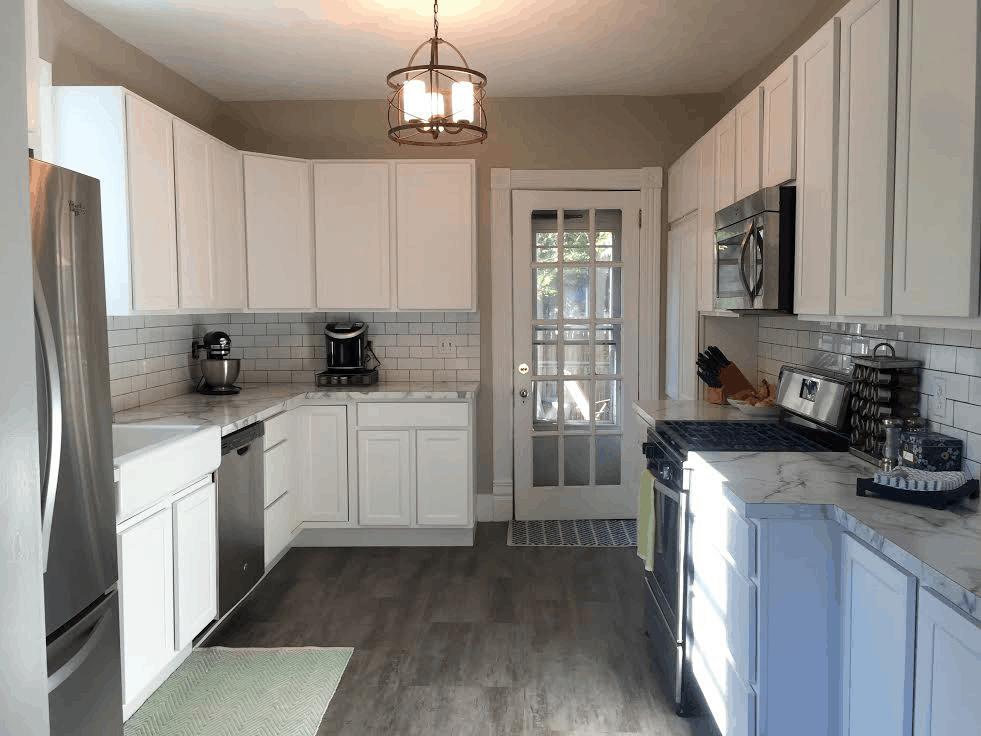 kitchencover